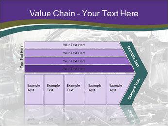 Engine PowerPoint Template - Slide 27