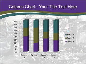 Engine PowerPoint Template - Slide 50