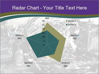 Engine PowerPoint Template - Slide 51