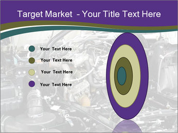 Engine PowerPoint Template - Slide 84