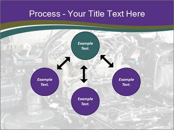Engine PowerPoint Template - Slide 91