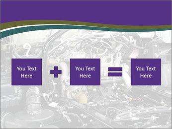 Engine PowerPoint Template - Slide 95
