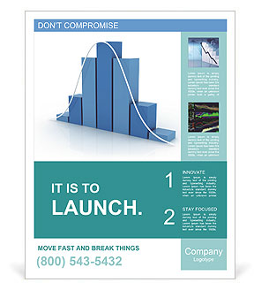 0000091553 Poster Template