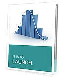 0000091553 Presentation Folder