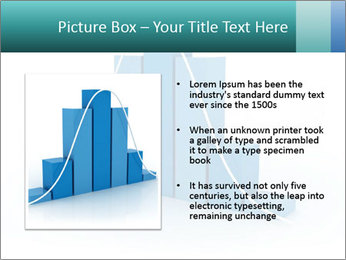 Histogram PowerPoint Template - Slide 13