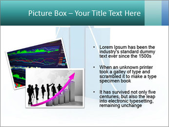 Histogram PowerPoint Template - Slide 20
