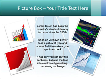 Histogram PowerPoint Template - Slide 24