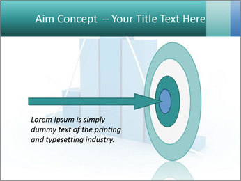 Histogram PowerPoint Template - Slide 83