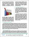 0000091553 Word Template - Page 4