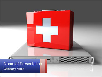 0000091554 PowerPoint Template