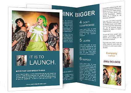 0000091555 Brochure Template