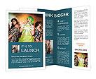 0000091555 Brochure Templates