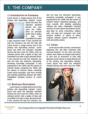 0000091555 Word Template - Page 3