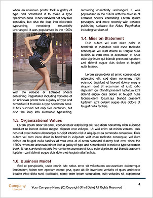 0000091555 Word Template - Page 4