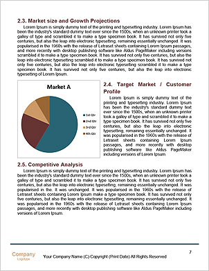 0000091555 Word Template - Page 7