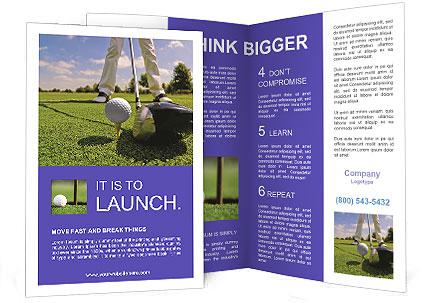 0000091558 Brochure Template