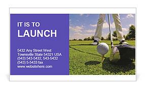 0000091558 Business Card Templates