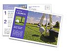 0000091558 Postcard Template