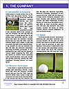 0000091558 Word Template - Page 3