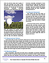0000091558 Word Template - Page 4