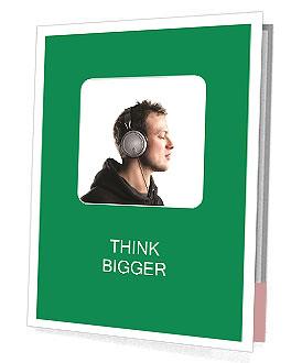 0000091559 Presentation Folder