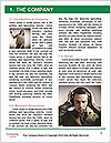 0000091559 Word Template - Page 3