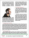 0000091559 Word Template - Page 4