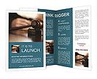 0000091560 Brochure Template