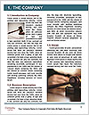 0000091560 Word Template - Page 3