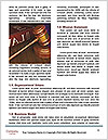 0000091560 Word Template - Page 4