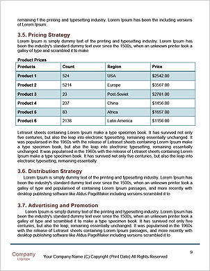 0000091560 Word Template - Page 9