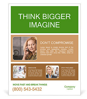 0000091561 Poster Template