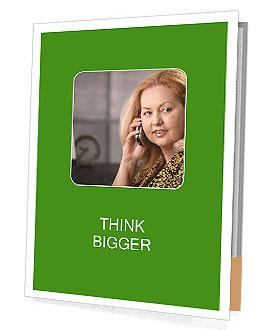 0000091561 Presentation Folder