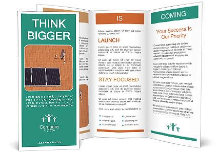 0000091562 Brochure Templates
