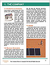 0000091562 Word Template - Page 3