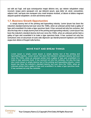 0000091562 Word Template - Page 5