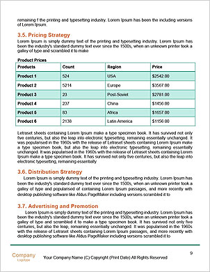 0000091562 Word Template - Page 9