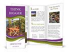 0000091563 Brochure Templates