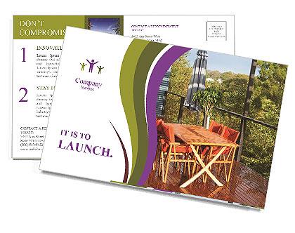 0000091563 Postcard Templates