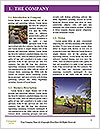 0000091563 Word Templates - Page 3