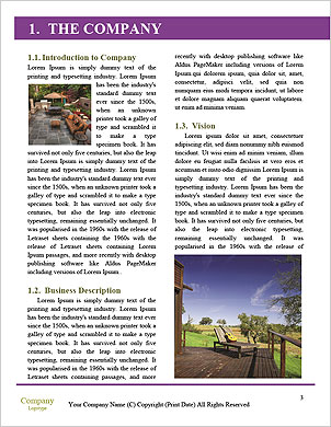 0000091563 Word Template - Page 3