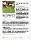 0000091563 Word Templates - Page 4