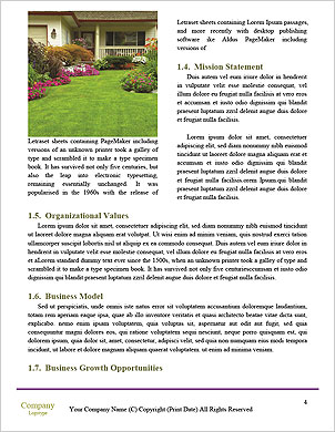 0000091563 Word Template - Page 4