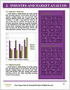 0000091563 Word Templates - Page 6