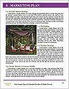0000091563 Word Templates - Page 8