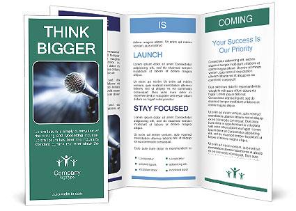 0000091564 Brochure Template