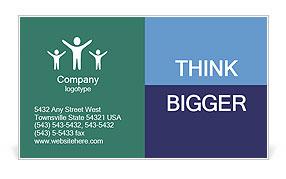 0000091564 Business Card Templates