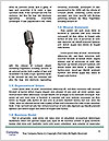 0000091564 Word Template - Page 4