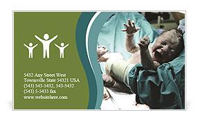 0000091565 Business Card Templates
