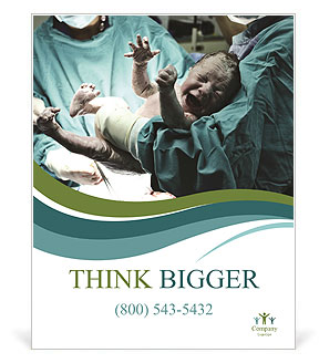 0000091565 Poster Template